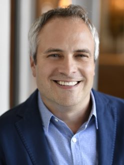TIP142: The Startups of Uber and Airbnb w/ NY Times Best Selling Author Brad Stone